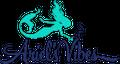 Ariel's Vibes Logo
