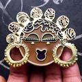 Arimas Jewelry Logo