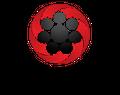 Arisaka Logo
