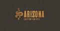Arizona Custom Knives USA Logo