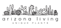 Arizona Living logo
