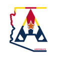 Arizoniacs Logo