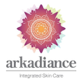 Arkadiance Logo