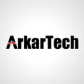 End Phone Accessories– Arkartech Logo