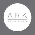 ARK Skincare Logo