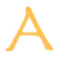 Arktana Logo