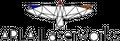 Arla LaserWorks USA Logo