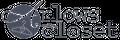 Arlows Closet logo