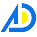 Armada Daily Deals Logo