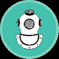 Armada Designs Logo