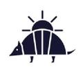 armadillosun Logo