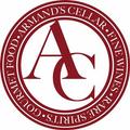 Armand's Cellar logo