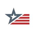 Armbrust American USA Logo