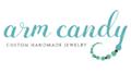 Arm Candy Texas Logo