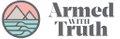 50% Off at Armed With Truth coupon code at Armed With Truth
