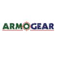 armogear Logo
