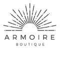 Armoire Boutique Logo