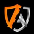 Armored Lighting USA Logo