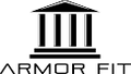 Armor Fit Logo