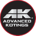 Armor Kote Products Logo