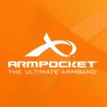 Armpocket Logo