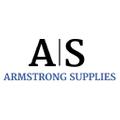 Armstrong Supplies UK Logo