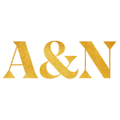www.armyandnavy.ca Logo