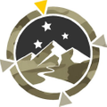 Army and Outdoors NZ Logo