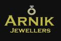 Arnik Jewellers Logo