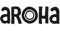 Aroha Nature Products India Logo