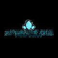 A Rolling Stone Jewels Logo