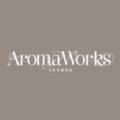 AromaWorks Logo