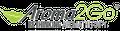 aroma2go Logo