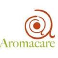 aromacare Logo