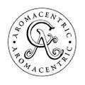Aromacentric Logo