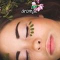 Aromae Essentials Logo