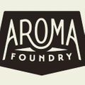 Aroma Foundry Logo