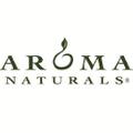 Aroma Naturals Logo