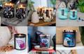 Aroma Pot Candles Australia Logo