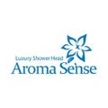 Aroma Sense USA Logo