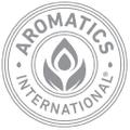Aromatics International Logo
