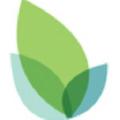 Aromi Beauty Logo
