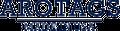 Arotags Logo