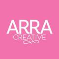 ARRA Creative Logo