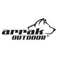 www.arrakoutdoor.com Logo