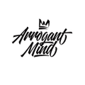 Arrogant Mind Logo
