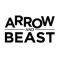 ARROW & BEAST Logo
