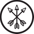 Arrow & Board Logo
