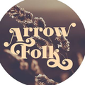 Arrow Folk Logo