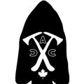 Arrowhead Coffee Company logo